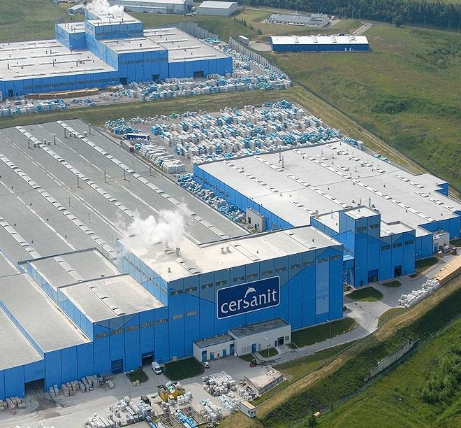 Тормозная система для ВАЗ 2109 купить в Киеве, цена на